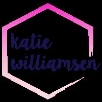 Katie Williamsen LLC | web design strategist