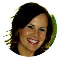 Erin Dove | The Blue Eyed Dove | Praise // Katie Williamsen Web & Social Media, LLC