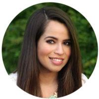 Laura Knopp Graphic + Web Design |Praise // Katie Williamsen Web & Social Media, LLC