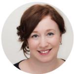 Trisha Marie Byrne Anchor & Flourish | Praise // Katie Williamsen Web & Social Media Consulting LLC